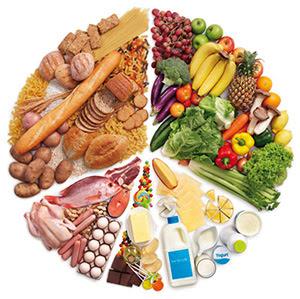 Spor ve Egzersiz Beslenmesi - 1